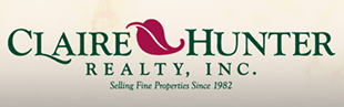 Claire Hunter Realty
