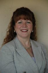 Bonnie Condorodis